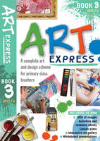 Art Express: Bk. 3 - Art Express