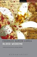 Blood Wedding: MCE