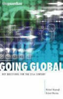 Going Global: Key Questions for the 21st Century (Paperback)