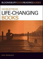 100 Must-read Life-Changing Books (Paperback)