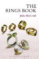 Jewellery Handbooks: Rings Book