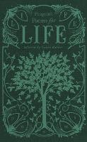 Penguin's Poems for Life (Hardback)