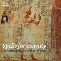 Spells for Eternity
