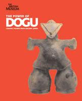 Power of Dogu