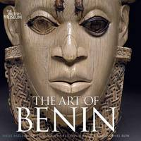 Art of Benin