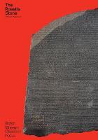 Rosetta Stone (British Museum Objects in Focus)