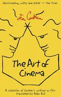 The Art of Cinema (Paperback)