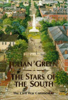 The Stars of the South (Hardback)