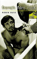 French Film Noir (Paperback)