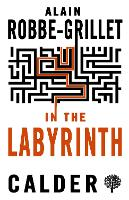 In the Labyrinth (Paperback)