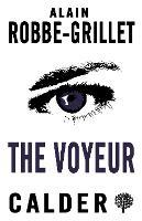 The Voyeur (Paperback)