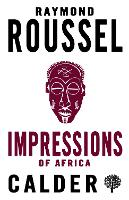 Impressions of Africa (Paperback)