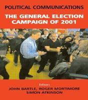 Political Communications
