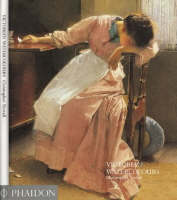 Victorian Watercolours (Paperback)