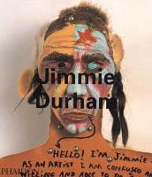 Jimmie Durham (Paperback)