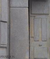 Rachel Whiteread's House (Paperback)