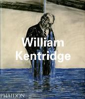 William Kentridge (Paperback)