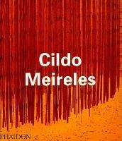 Cildo Meireles (Paperback)