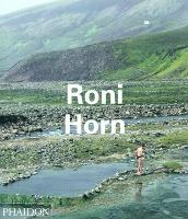 Roni Horn (Paperback)