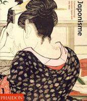 Japonisme: Cultural Crossings between Japan and the West (Hardback)