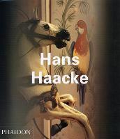 Hans Haacke (Paperback)
