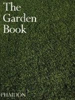 The Garden Book (Paperback)