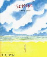 Sunny Spells (Hardback)