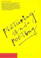 Picturing and Poeting (Hardback)