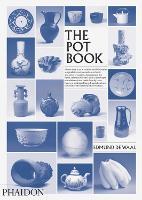 The Pot Book (Hardback)