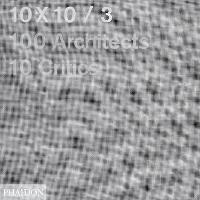 10x10_3 (Hardback)