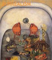 Surrealism (Paperback)