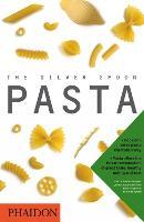 The Silver Spoon; Pasta (Hardback)