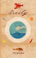 Sicily (Hardback)