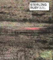 Sterling Ruby - Phaidon Contemporary Artists Series (Paperback)