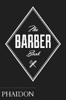 The Barber Book