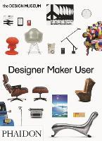 Designer Maker User (Paperback)
