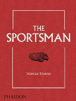 The Sportsman (Hardback)