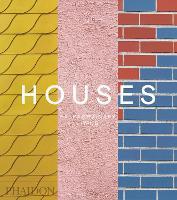 Houses: Extraordinary Living (Hardback)