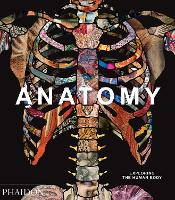 Anatomy: Exploring the Human Body (Hardback)