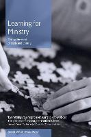 Learning for Ministry: Making the Most of Study and Training (Paperback)