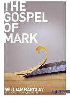 The Gospel of Mark - Daily Study Bible (Paperback)