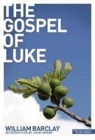 Gospel of Luke (Paperback)
