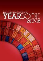 Church of Scotland Year Book 2017-18 (Paperback)