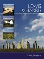 Lewis and Harris: Pevensey Island Guides (Paperback)