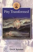 Pity Transformed - Classical Inter/faces (Hardback)