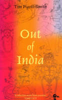 Out of India (Paperback)