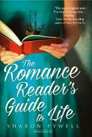 The Romance Reader's Guide to Life (Paperback)
