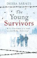 The Young Survivors (Paperback)