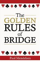 The Golden Rules Of Bridge