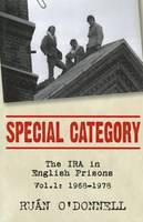 Special Category: 1968-1978 v. 1